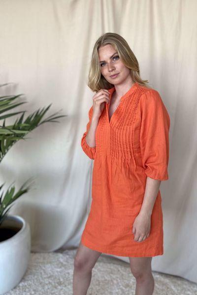 Bilde av Aurora Alana Dress
