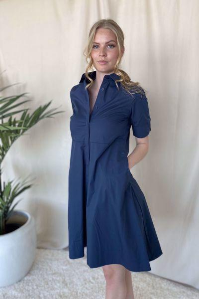 Bilde av Aurora Nemi Dress