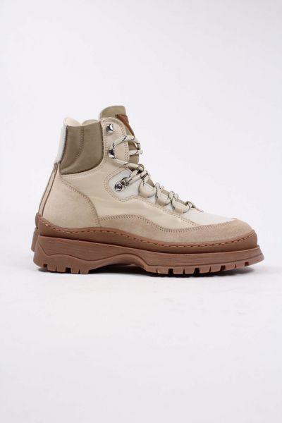 Bilde av Läst Downhill Boots